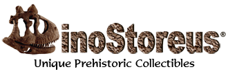 DinoStoreus